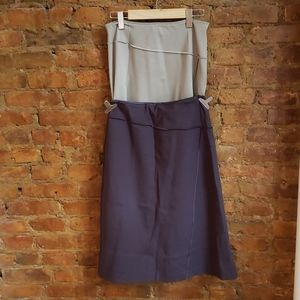 2 Wolford Baily Skirts